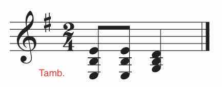 Flor de la cantuta Guitare3b