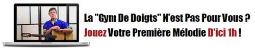 Image Gym doigtsw